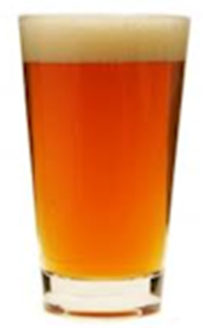 Billede af Amerikansk Steam Beer - Klondike Steamer