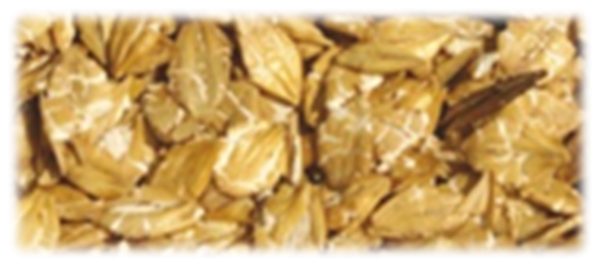Chit Wheat Flakes - EBC 3-7