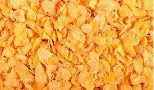 Flaked Maize - EBC 1,5