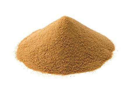 Billede til varegruppe Poser med 500 gram (microbryggerier)