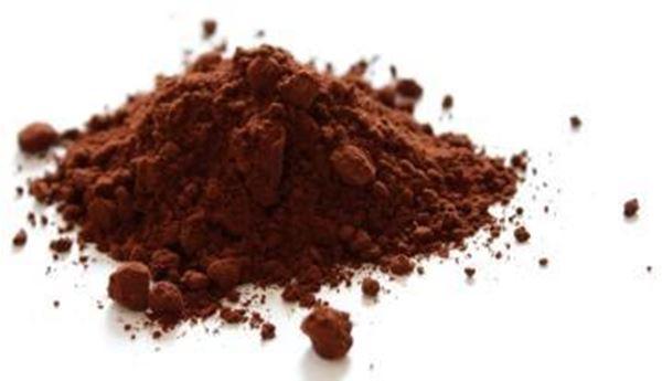Billede af Cacao 100g