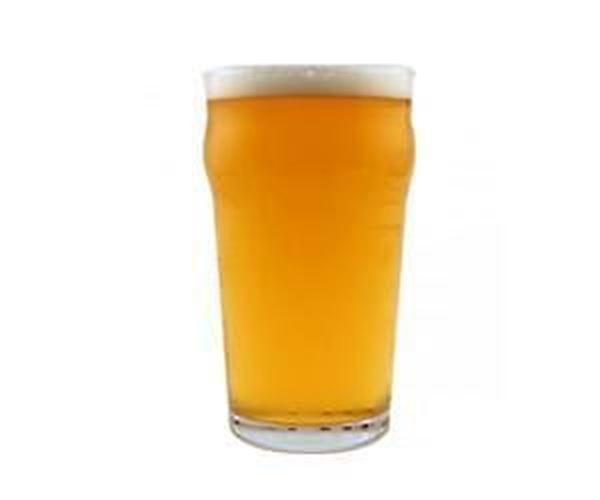 Billede af Golden Ale - First Aid Golden Ale