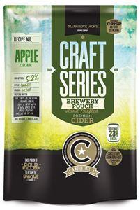 Billede af Apple Cider