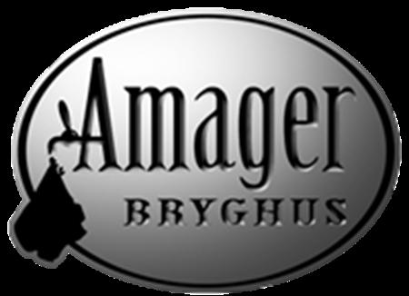 Billede til varegruppe Amager Bryghus
