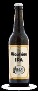 Billede af Wookiee IPA - amager bryghus