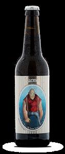Billede af Sloth - Amager bryghus