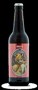 Billede af Wrath - amager bryghus