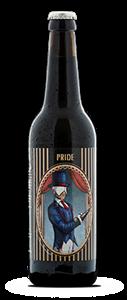 Billede af Pride - amager bryghus