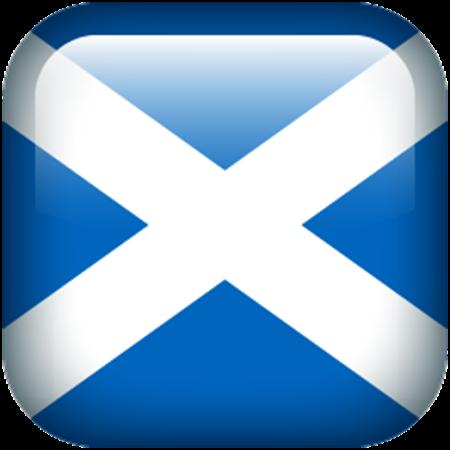 Billede til varegruppe Øl fra Skotland