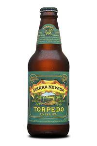 Billede af Sierra Nevada Torpedo