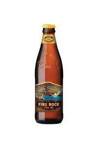 Billede af Kona Fire Rock