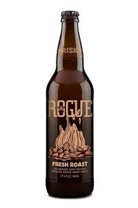 Billede af Rogue Fresh Roast 650ml