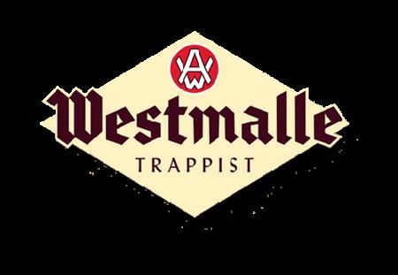 Billede til varegruppe Westmalle