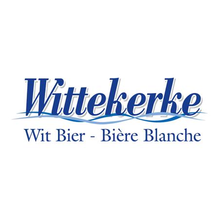 Billede til varegruppe Wittekerke
