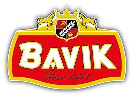 Billede til varegruppe Bavik
