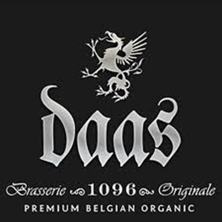 Billede til varegruppe Daas