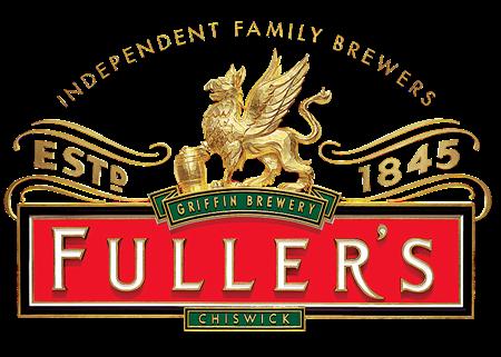 Billede til varegruppe Fullers