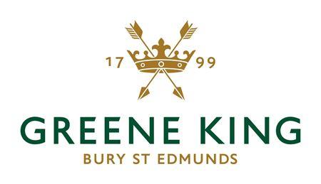 Billede til varegruppe Greene King
