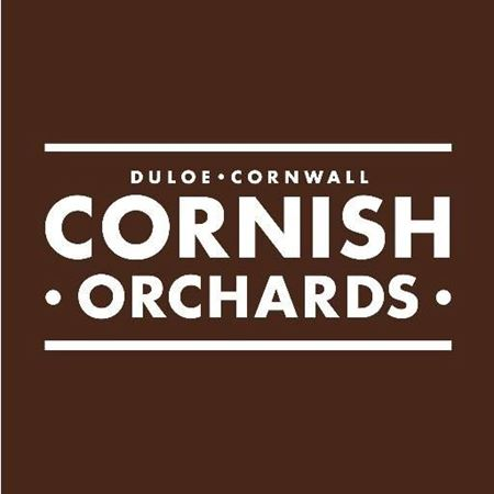 Billede til varegruppe Cornish Orchards