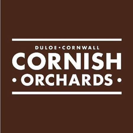 Billede til varegruppe Cornish Orchards