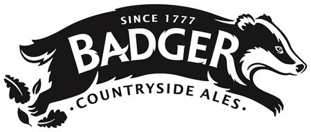 Billede til varegruppe Badger
