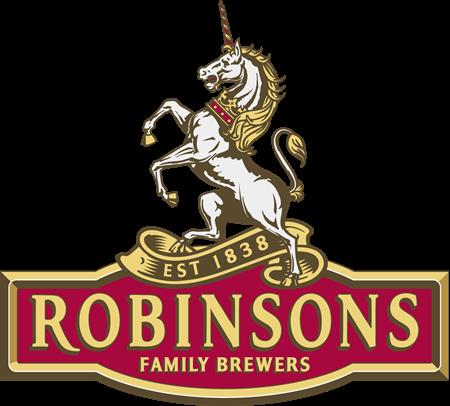 Billede til varegruppe Robinsons