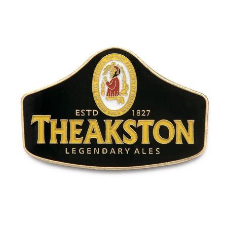 Billede til varegruppe Theakston