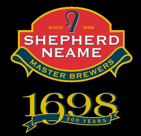 Billede til varegruppe Shepherd Neame
