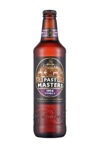 Billede af Fullers Past Masters 1914 Strong Ale