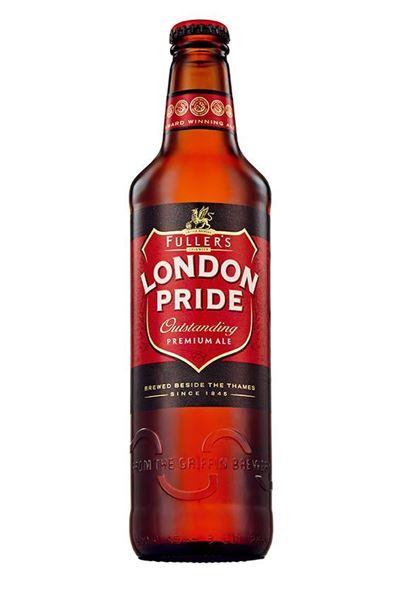 Billede af Fullers London Pride 50 cl