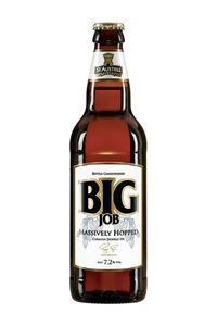 Billede af St Austell Big Job