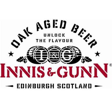 Billede til varegruppe The Innis & Gunn