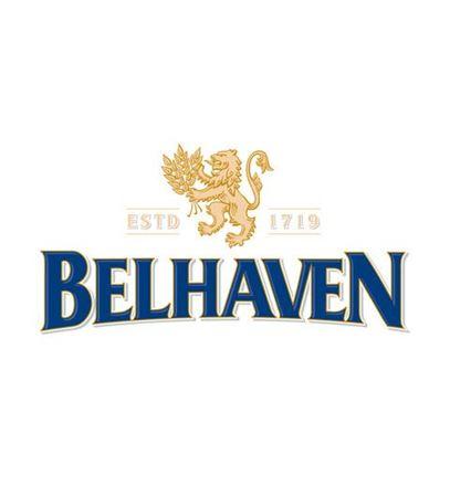 Billede til varegruppe Belhaven Brewery