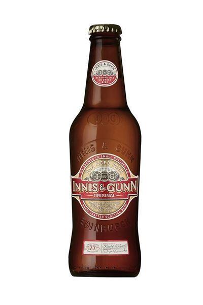 Innis & Gunn Origina