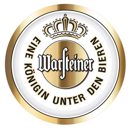 Billede til varegruppe Warsteiner