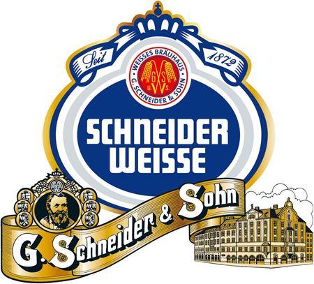 Billede til varegruppe Schneider