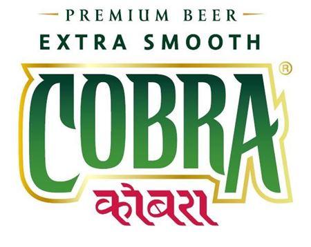 Billede til varegruppe Cobra