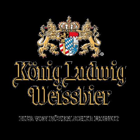 Billede til varegruppe König Ludwig