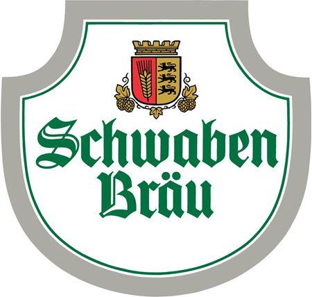 Billede til varegruppe Schwaben Bräu