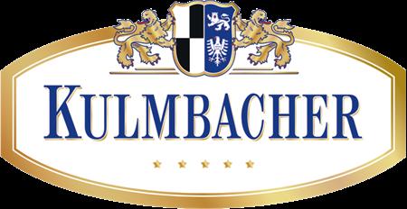 Billede til varegruppe Kulmbacher