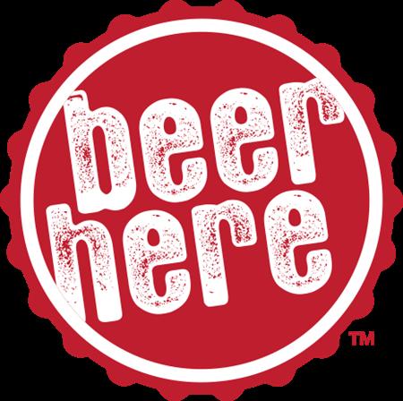 Billede til varegruppe Beer Here