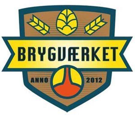 Billede til varegruppe Brygværket