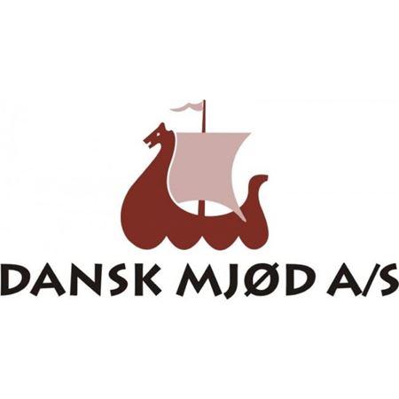 Billede til varegruppe Dansk Mjød