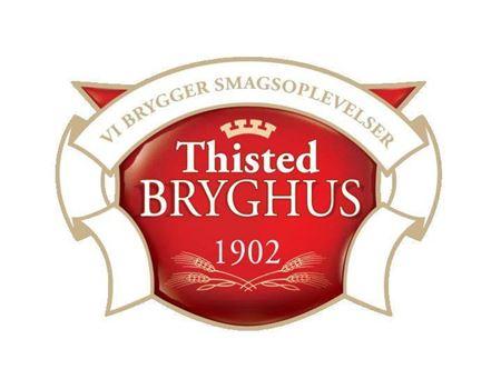 Billede til varegruppe Thisted Bryghus