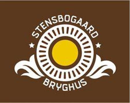 Billede til varegruppe Stensbogaard