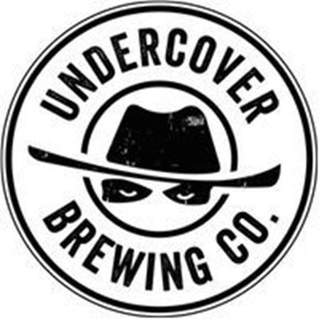 Billede til varegruppe Undercover