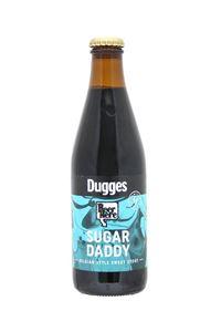 Billede af Beer Here Sugar Daddy