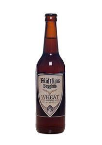 Billede af Midtfyns Wheat