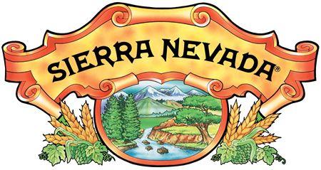 Billede til varegruppe Sierra Nevada