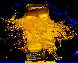 Billede af Ekstrem Kassen til ølsmagning derhjemme